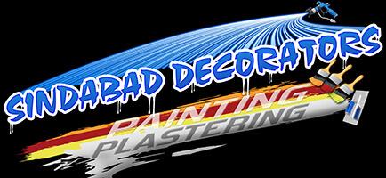Sindabad Decorators